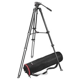 Manfrotto MVT502AM/701HDV